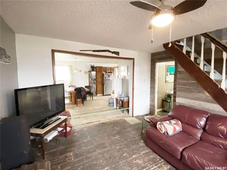 Photo 17: 430 Macdonald Avenue in Craik: Residential for sale : MLS®# SK833632