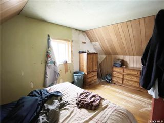 Photo 25: 430 Macdonald Avenue in Craik: Residential for sale : MLS®# SK833632