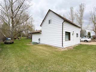 Photo 3: 430 Macdonald Avenue in Craik: Residential for sale : MLS®# SK833632