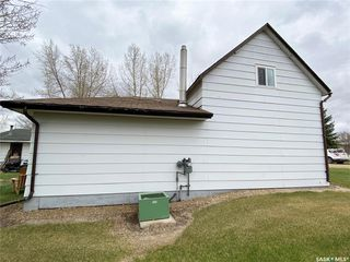 Photo 5: 430 Macdonald Avenue in Craik: Residential for sale : MLS®# SK833632