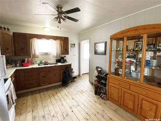 Photo 9: 430 Macdonald Avenue in Craik: Residential for sale : MLS®# SK833632