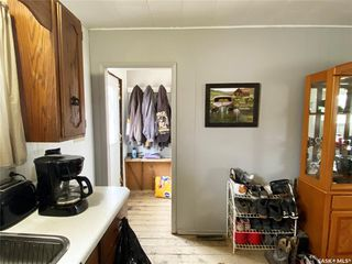 Photo 7: 430 Macdonald Avenue in Craik: Residential for sale : MLS®# SK833632