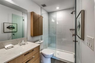 Photo 28: 102 88 9 Street NE in Calgary: Bridgeland/Riverside Apartment for sale : MLS®# A1050577
