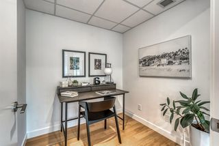 Photo 26: 102 88 9 Street NE in Calgary: Bridgeland/Riverside Apartment for sale : MLS®# A1050577