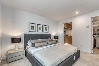 Photo 17: 102 88 9 Street NE in Calgary: Bridgeland/Riverside Apartment for sale : MLS®# A1050577