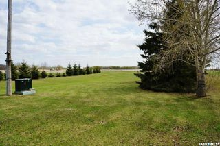 Photo 6: 11 Highway in Hague: Residential for sale : MLS®# SK838247