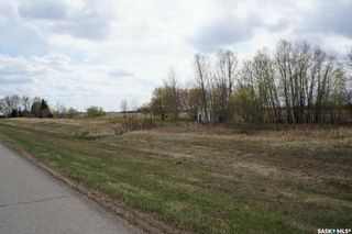 Photo 24: 11 Highway in Hague: Residential for sale : MLS®# SK838247