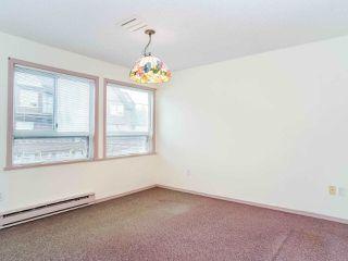 Photo 9: 211 3721 DELBROOK Avenue in North Vancouver: Upper Delbrook Condo for sale : MLS®# R2527904