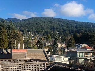 Photo 15: 211 3721 DELBROOK Avenue in North Vancouver: Upper Delbrook Condo for sale : MLS®# R2527904