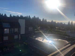 Photo 14: 211 3721 DELBROOK Avenue in North Vancouver: Upper Delbrook Condo for sale : MLS®# R2527904