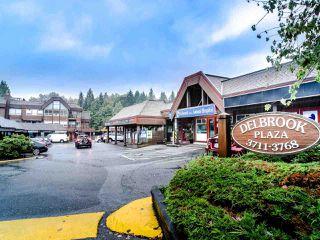 Photo 2: 211 3721 DELBROOK Avenue in North Vancouver: Upper Delbrook Condo for sale : MLS®# R2527904