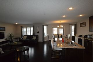 Photo 12: 17128 121 Street in Edmonton: Zone 27 House for sale : MLS®# E4224831
