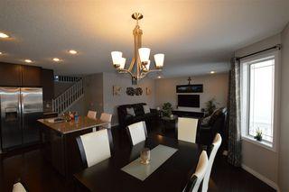 Photo 9: 17128 121 Street in Edmonton: Zone 27 House for sale : MLS®# E4224831