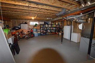 Photo 32: 17128 121 Street in Edmonton: Zone 27 House for sale : MLS®# E4224831
