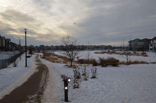 Photo 39: 17128 121 Street in Edmonton: Zone 27 House for sale : MLS®# E4224831