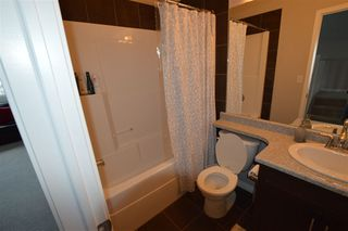 Photo 21: 17128 121 Street in Edmonton: Zone 27 House for sale : MLS®# E4224831