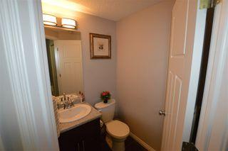 Photo 13: 17128 121 Street in Edmonton: Zone 27 House for sale : MLS®# E4224831