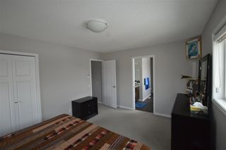 Photo 25: 17128 121 Street in Edmonton: Zone 27 House for sale : MLS®# E4224831