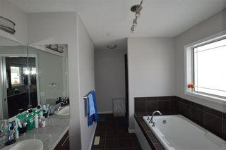 Photo 27: 17128 121 Street in Edmonton: Zone 27 House for sale : MLS®# E4224831