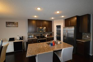 Photo 2: 17128 121 Street in Edmonton: Zone 27 House for sale : MLS®# E4224831