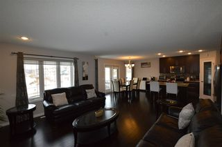 Photo 11: 17128 121 Street in Edmonton: Zone 27 House for sale : MLS®# E4224831