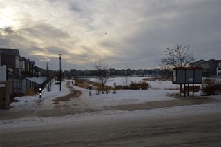 Photo 38: 17128 121 Street in Edmonton: Zone 27 House for sale : MLS®# E4224831