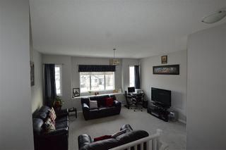 Photo 19: 17128 121 Street in Edmonton: Zone 27 House for sale : MLS®# E4224831