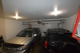 Photo 33: 17128 121 Street in Edmonton: Zone 27 House for sale : MLS®# E4224831