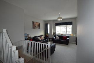 Photo 18: 17128 121 Street in Edmonton: Zone 27 House for sale : MLS®# E4224831