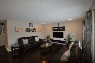 Photo 6: 17128 121 Street in Edmonton: Zone 27 House for sale : MLS®# E4224831