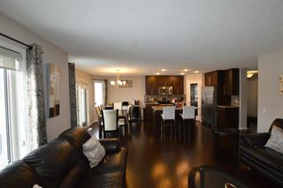 Photo 10: 17128 121 Street in Edmonton: Zone 27 House for sale : MLS®# E4224831