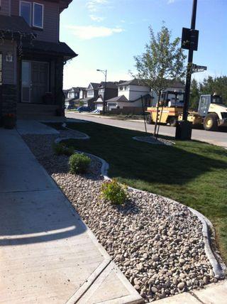 Photo 44: 17128 121 Street in Edmonton: Zone 27 House for sale : MLS®# E4224831