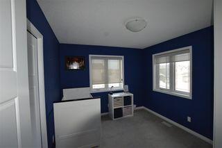 Photo 22: 17128 121 Street in Edmonton: Zone 27 House for sale : MLS®# E4224831