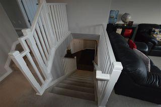 Photo 17: 17128 121 Street in Edmonton: Zone 27 House for sale : MLS®# E4224831
