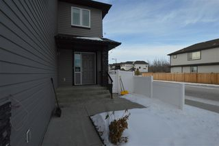 Photo 40: 17128 121 Street in Edmonton: Zone 27 House for sale : MLS®# E4224831