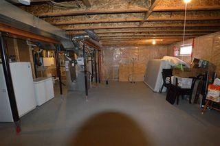Photo 29: 17128 121 Street in Edmonton: Zone 27 House for sale : MLS®# E4224831