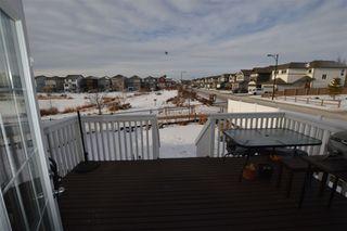 Photo 34: 17128 121 Street in Edmonton: Zone 27 House for sale : MLS®# E4224831