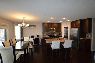 Photo 5: 17128 121 Street in Edmonton: Zone 27 House for sale : MLS®# E4224831