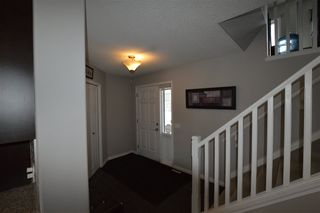 Photo 15: 17128 121 Street in Edmonton: Zone 27 House for sale : MLS®# E4224831