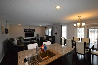 Photo 8: 17128 121 Street in Edmonton: Zone 27 House for sale : MLS®# E4224831