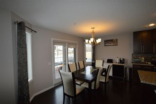 Photo 4: 17128 121 Street in Edmonton: Zone 27 House for sale : MLS®# E4224831