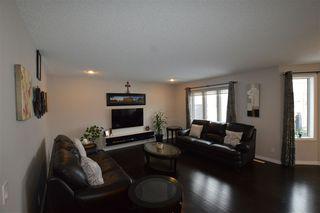 Photo 7: 17128 121 Street in Edmonton: Zone 27 House for sale : MLS®# E4224831