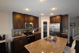 Photo 3: 17128 121 Street in Edmonton: Zone 27 House for sale : MLS®# E4224831