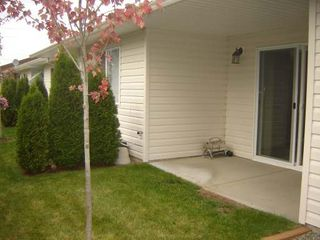Photo 7: 2197 MURRELET DRIVE in COMOX: Other for sale (#27)  : MLS®# 285184