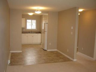 Photo 3: 2197 MURRELET DRIVE in COMOX: Other for sale (#27)  : MLS®# 285184