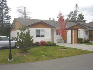 Photo 8: 2197 MURRELET DRIVE in COMOX: Other for sale (#27)  : MLS®# 285184