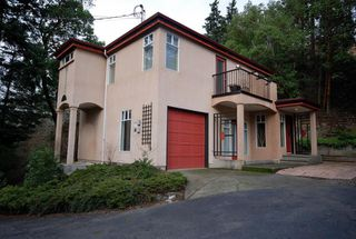 Photo 2: 2373 Bellamy Rd in Victoria: Residential for sale : MLS®# 273374