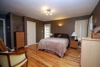 Photo 9: 2373 Bellamy Rd in Victoria: Residential for sale : MLS®# 273374