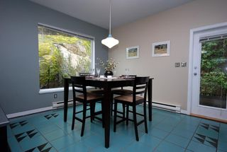 Photo 7: 2373 Bellamy Rd in Victoria: Residential for sale : MLS®# 273374