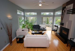 Photo 4: 2373 Bellamy Rd in Victoria: Residential for sale : MLS®# 273374